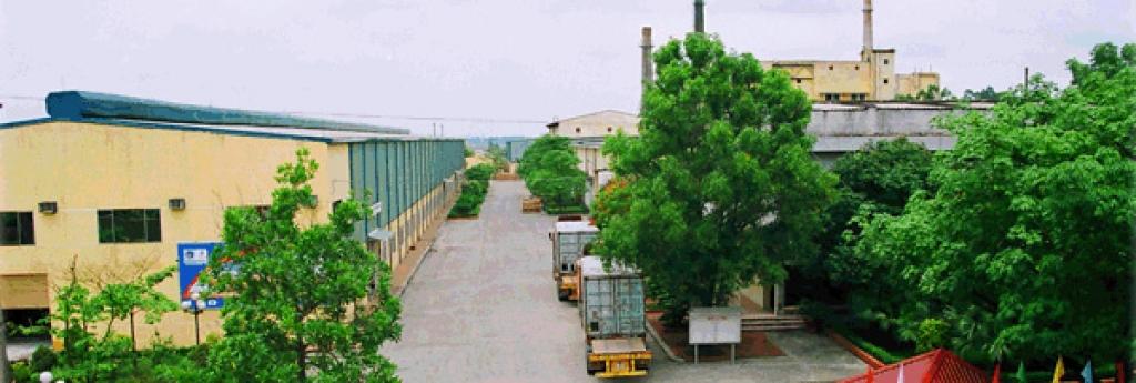 cong-chinh